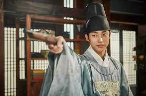 kim-yoon-sung-sniper