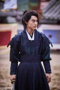 byung-yeon-ganteng